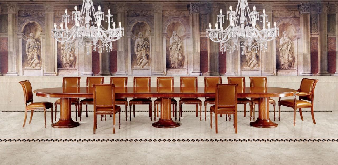 ФОТО 1098 / - Столы и стулья