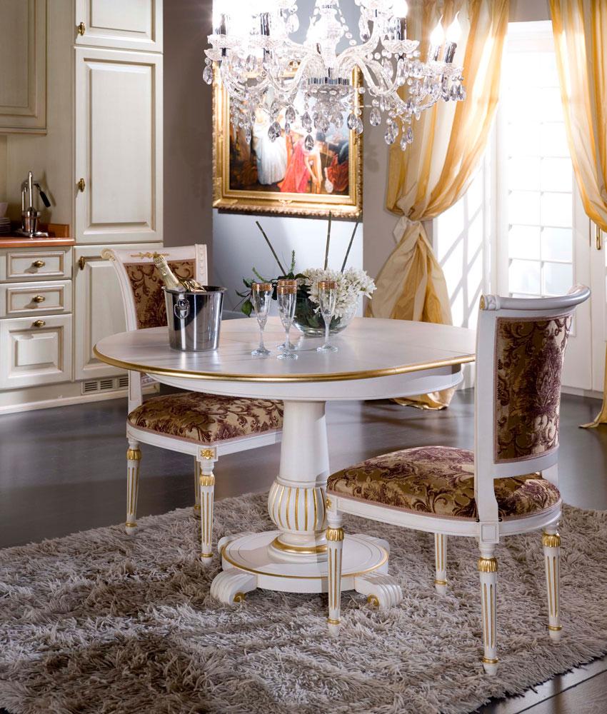 ФОТО 995 / Столы и Стулья; - Столы и стулья