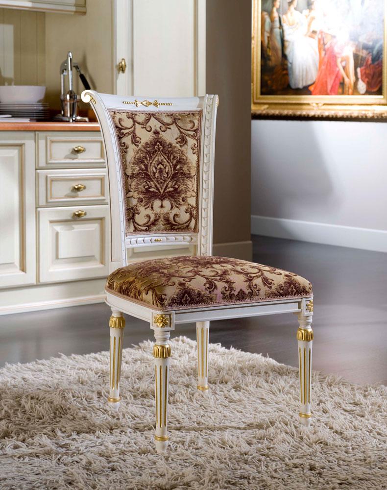 ФОТО 997 / Стулья – Столы и Стулья - Столы и стулья