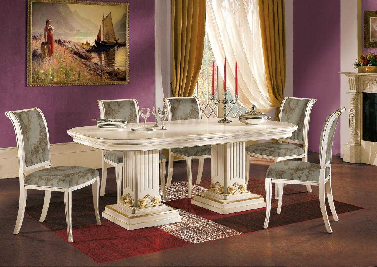ФОТО 988 / Столы и Стулья; - Столы и стулья