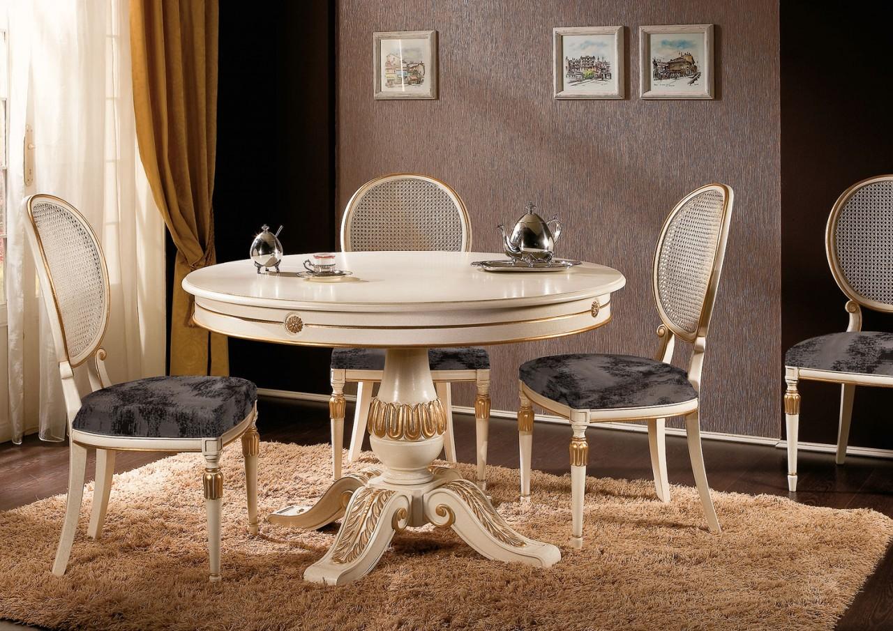 ФОТО 990 / Столы и Стулья; - Столы и стулья