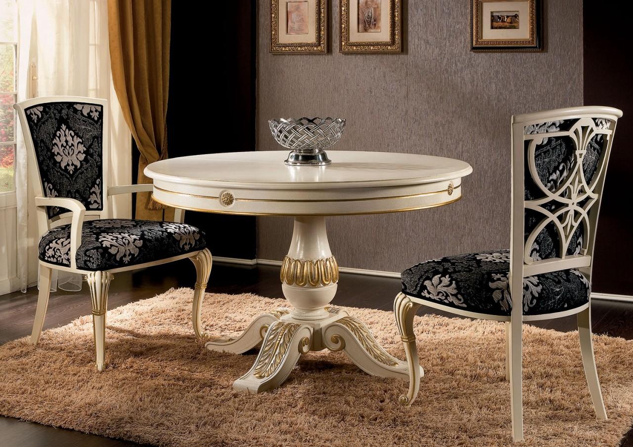 ФОТО 991 / Столы и Стулья; - Столы и стулья