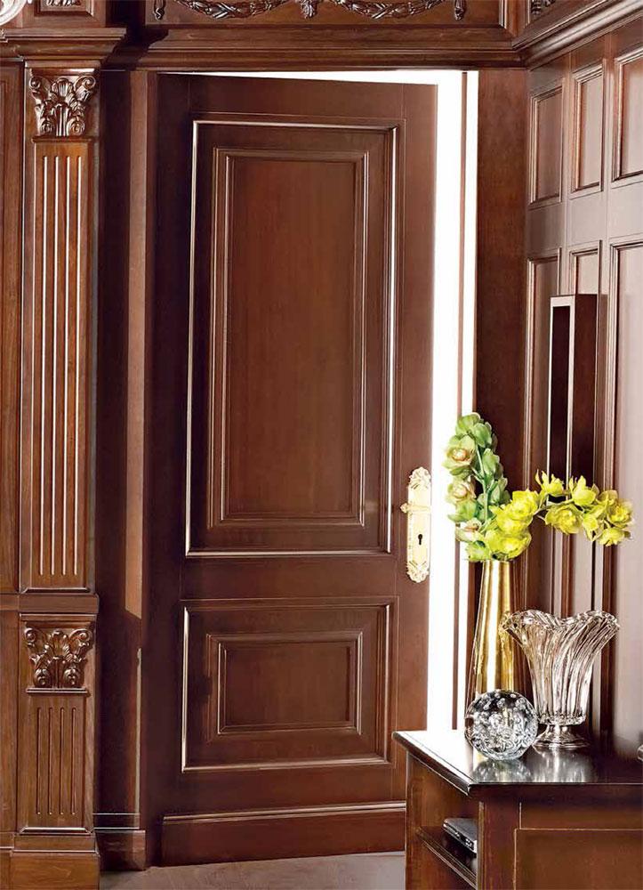 ФОТО 1111 / - Двери