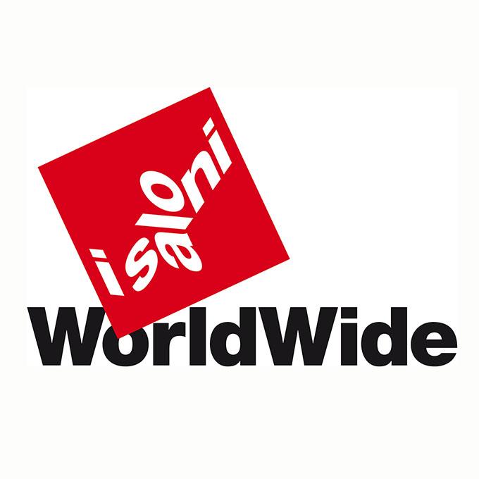 WorldWide 2017