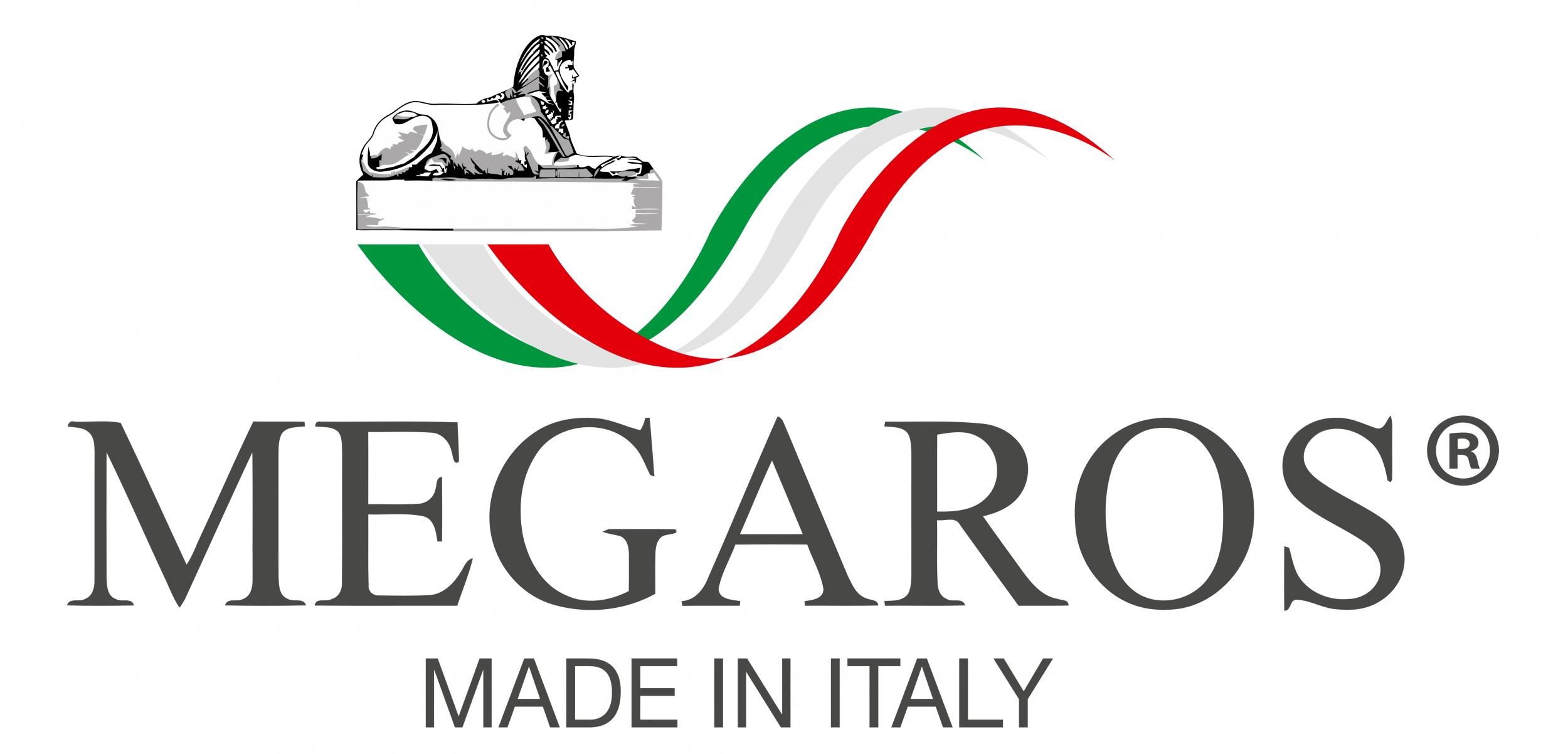 megaros-banner1.png